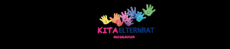 KitaElternRat